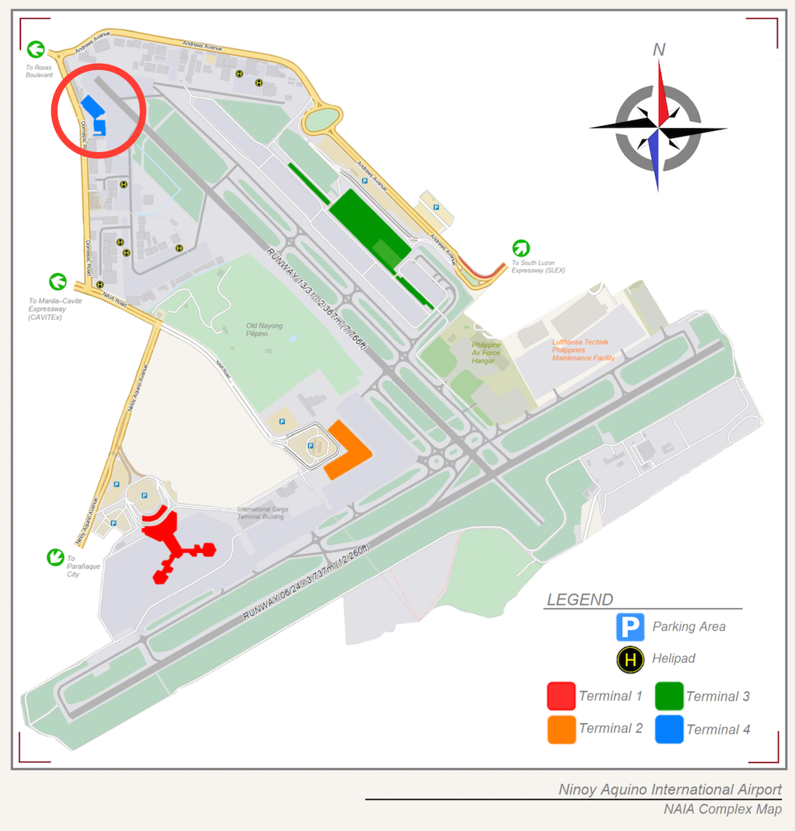 Ninoy_Aquino_International_Airport_Complex_Map
