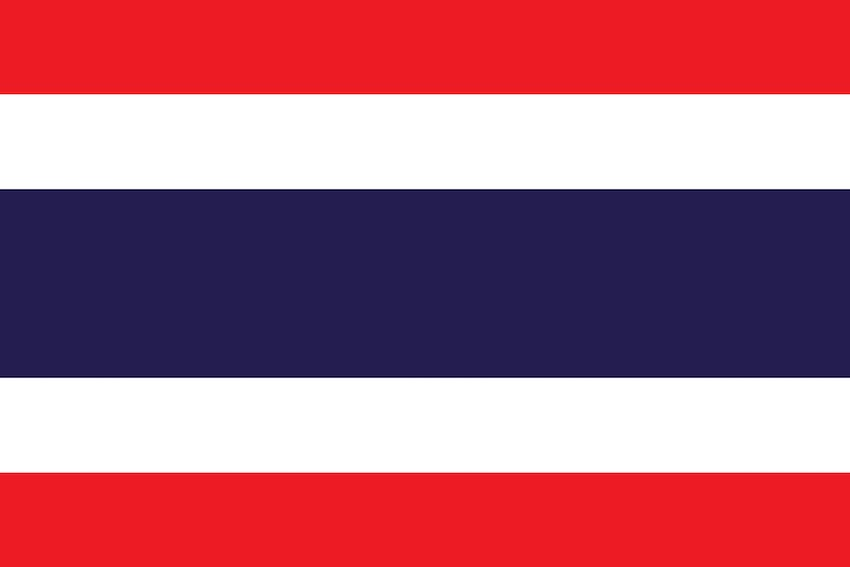 900px-Flag_of_Thailand