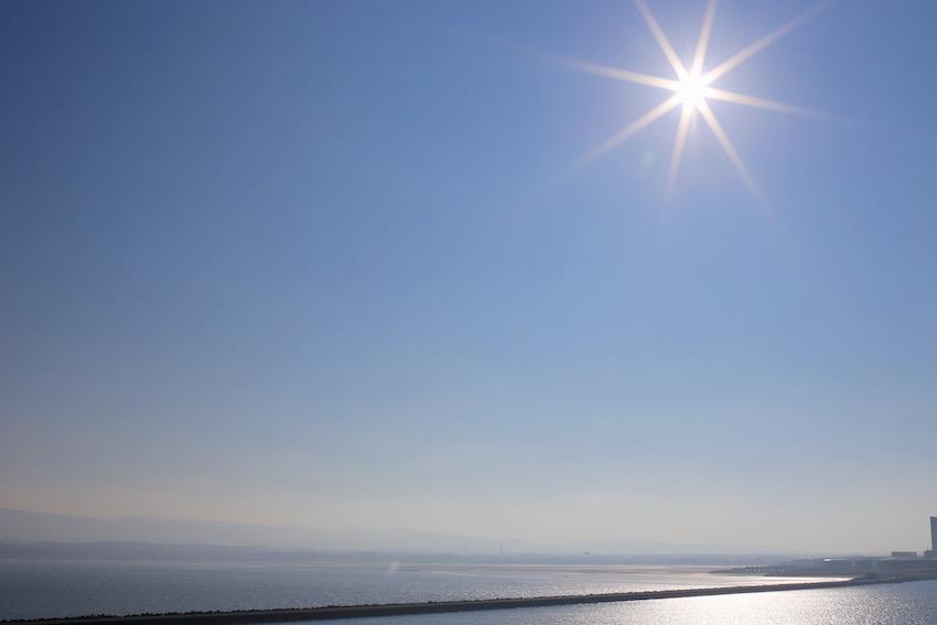 [ホリーヘッド→ダブリン] イギリスから海を越えてアイルランドへ!ロマン溢れるフェリーで行こう