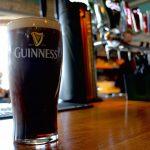 【GUINNESS STOREHOUSE】Vol.4「最高に美味しいギネスビールを飲もう!」