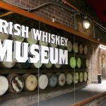 「Irish Whiskey Museum」でアイリッシュウイスキーの魅力を学ぼう!