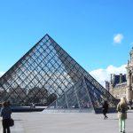 「ルーヴル美術館」憧れの美しき『モナ・リザ』との再会