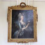 「プチ・トリアノン」ヴェルサイユ宮殿の庭園にある王妃マリー・アントワネットが愛した離宮