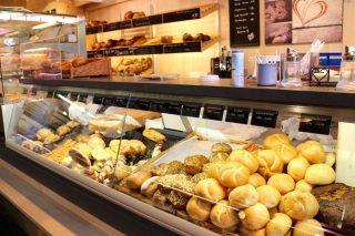 【Kleinmarkthalle】歩いて楽しい!食べて美味しい!ドイツ食材が揃うマーケット(Frankfurt/フランクフルト)