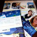 [フランクフルト→ブリュッセル]【ユーレイルパス】ヨーロッパを鉄道で旅しよう!28ヵ国乗り放題の鉄道パス