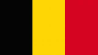 ベルギー王国 基本情報
