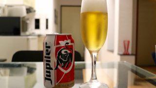【世界の家飲み〜ブリュッセル編〜】本場ベルギービールで乾杯!