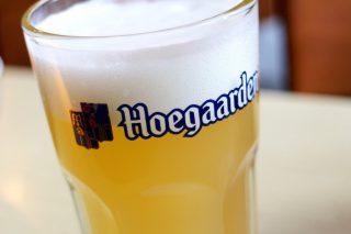 ベルギーで飲んだ愛すべきベルギービールたち